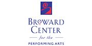 browardCenter
