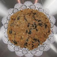 oatmealRaisin