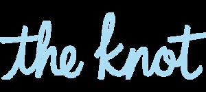 theKnot