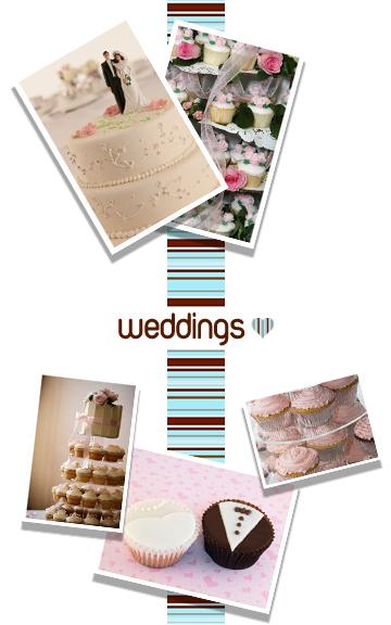 weddingSide
