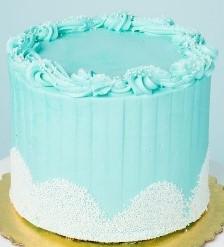 Signature Chocolate Cake (2)