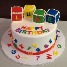Index Of Wp Content Uploads Cache 2016 03 Building Block Birthday Cake