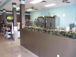 Sweeter Days Bake Shop